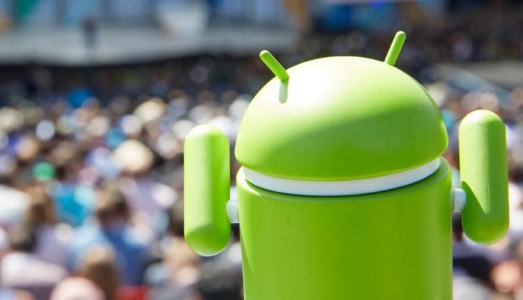AndroidSummit