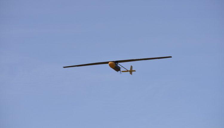 MIT-5-day-UAV-4