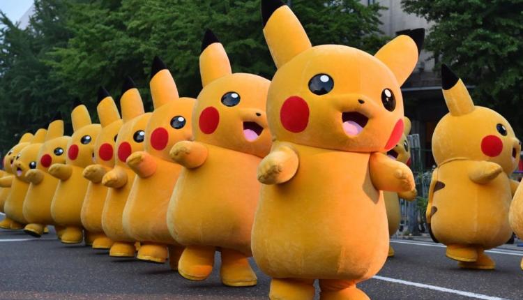 PokemonGoNotDead