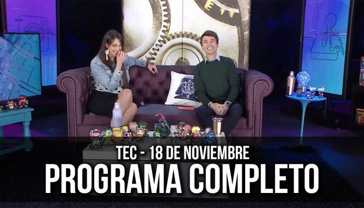 ProgramaCompleto1