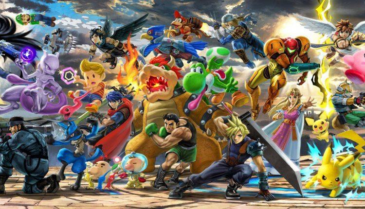 Super-Smash-Bros.-Ultimate-rumors