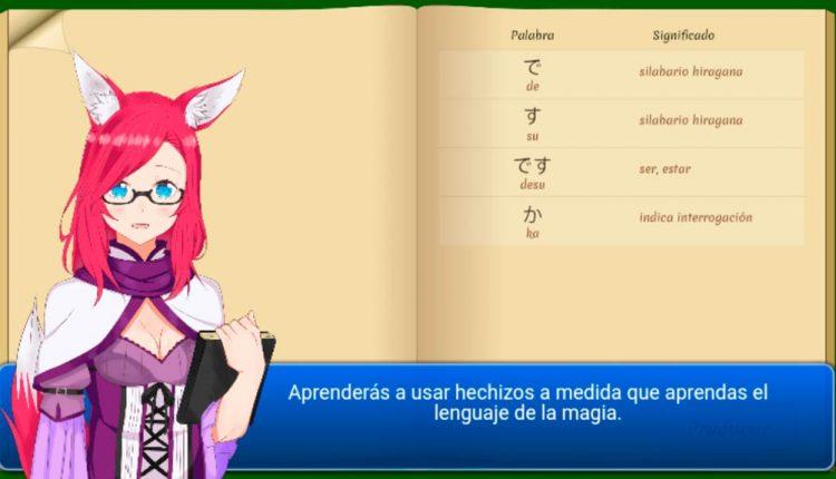 enchanted-tales-4