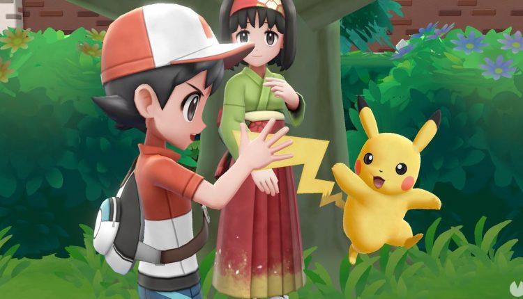 pokemon-lets-go-pikachu-lets-go-eevee-2018917141932_1