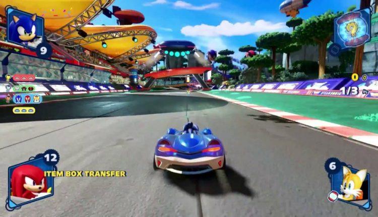 team_sonic_racing-4628761