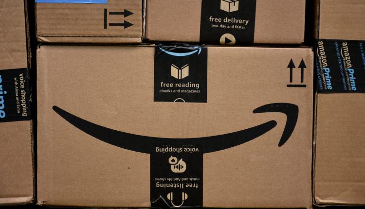 AmazonPackage3