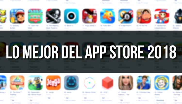 BestAppStore