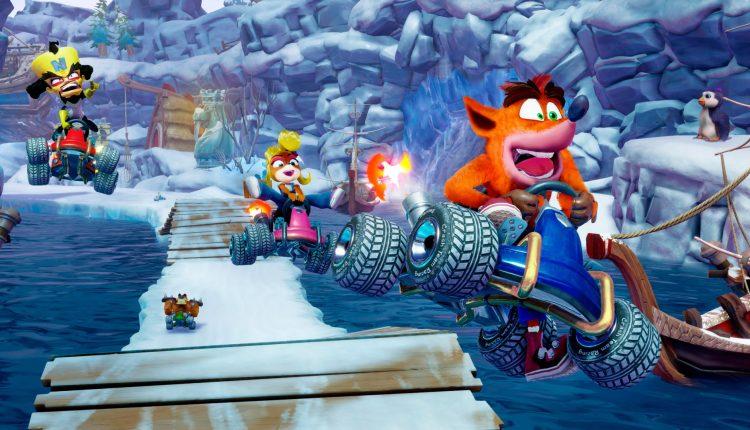Crash-Team-Racing-Nitro-Fueled-ID