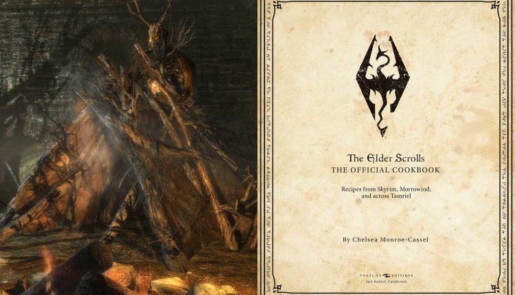 ElderScrollsCookbook1