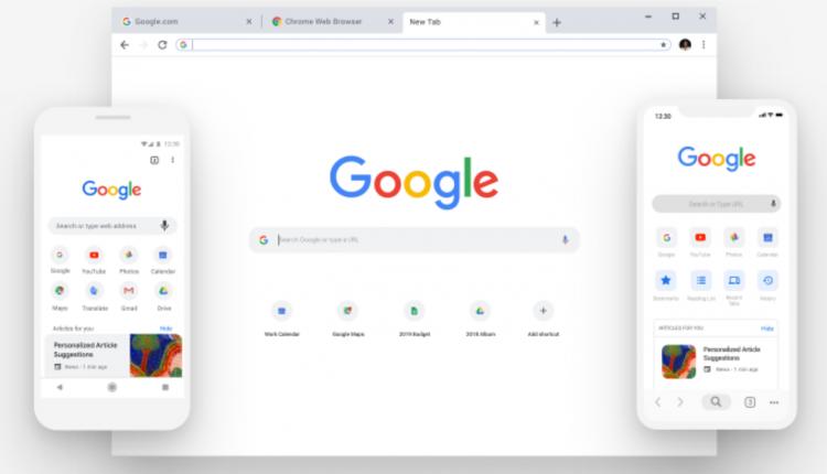 GoogleChromeUpdate3