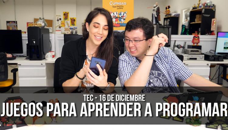 JuegosParaProgramarv2