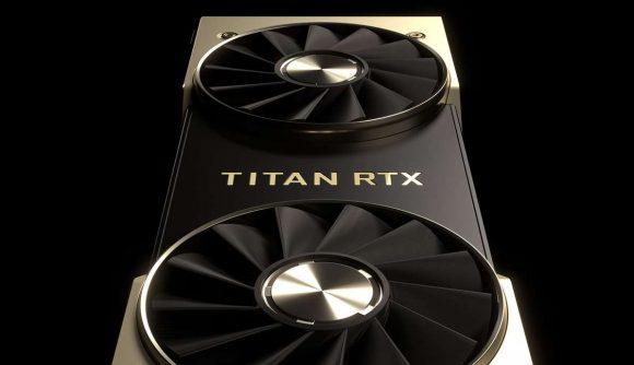 Nvidia-Titan-RTX-performance-580×334