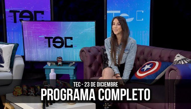 ProgramaCompleto23