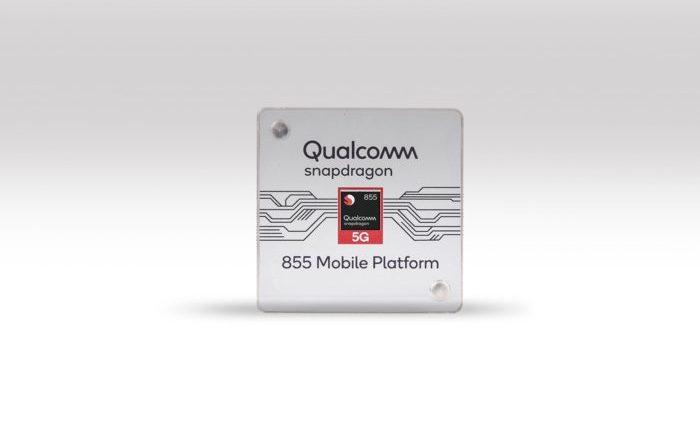 Qualcomm-Snapdragon-855-700×500