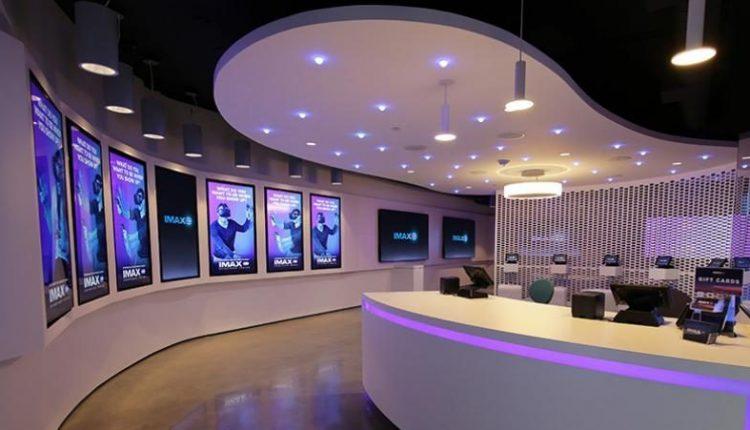 imax-vr-centre-reception_800x500-e1511200019344