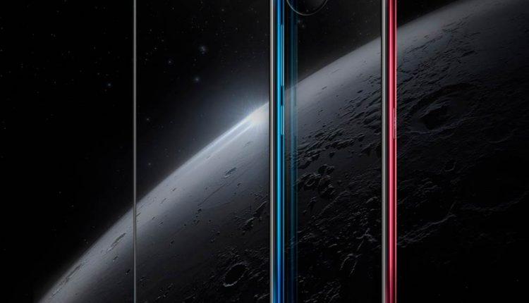 vivo-nex-dual-screen-4