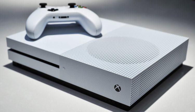 xbox-one-s-console-wc