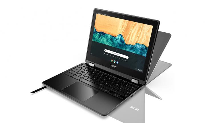 AcerLaptop2
