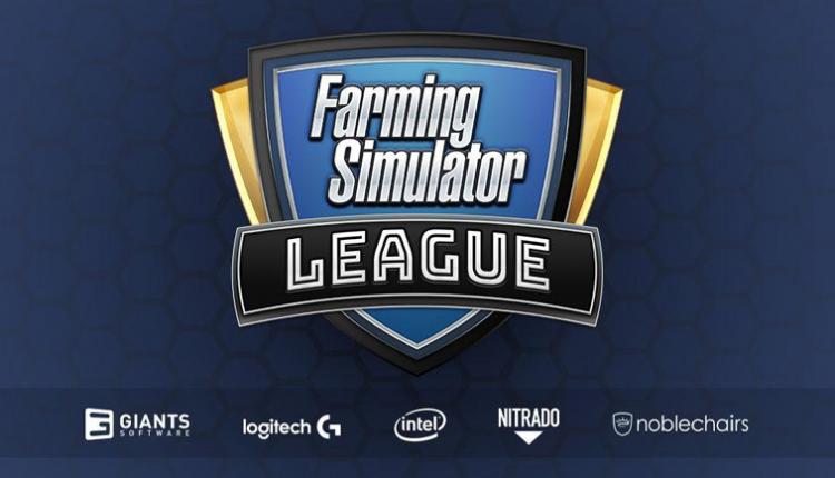 FarmingSimulatorLeagueHeader