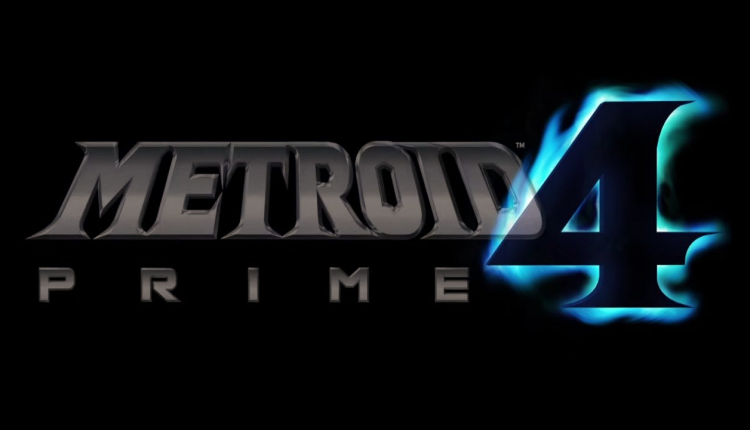MetroidPrimeHeader