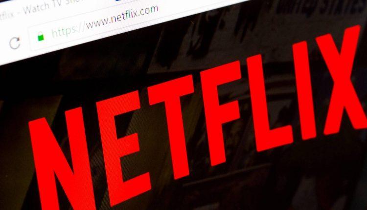 NetflixStuff1