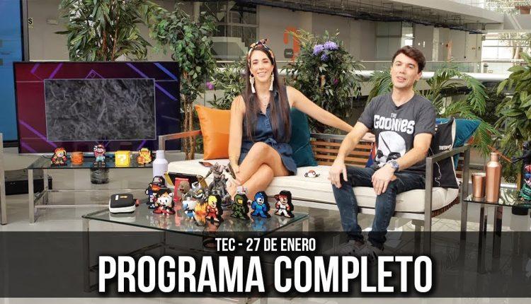 ProgramaCompletoTEC