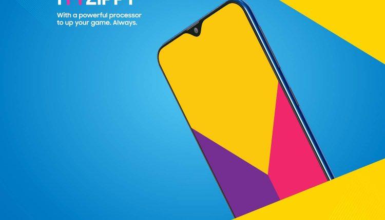SamsungM5