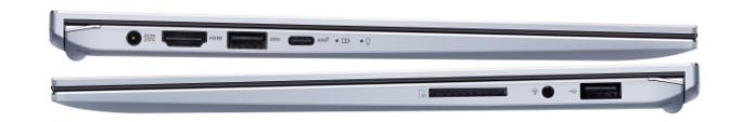 ZenBook145