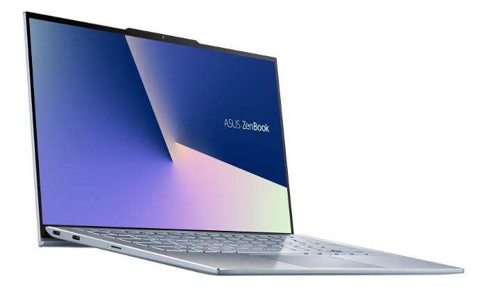 ZenBookS134