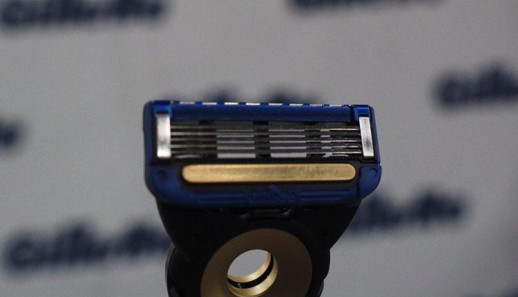 gillette-heated-razor-1