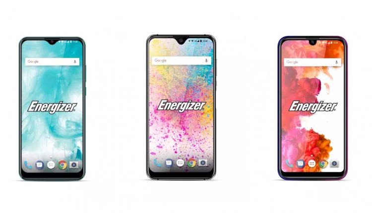 EnergizerPhones1