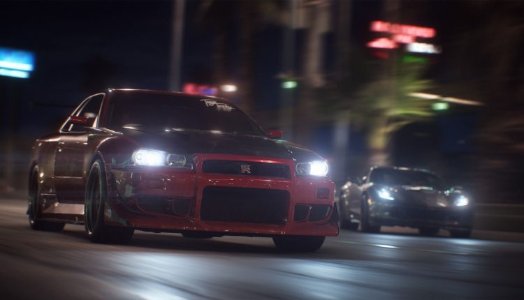 Need for Speed Payback_Bring Down The House_1080p_clean = R34GTR_screenshot4_1080