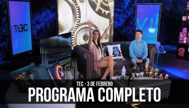 ProgramaCompleto4