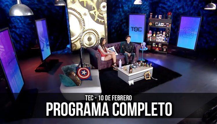 ProgramaCompleto5