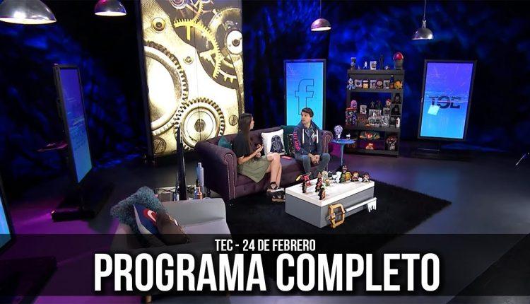 ProgramaCompleto7