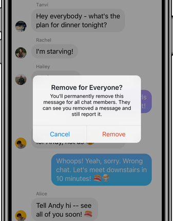 Remove-Messages-1.3