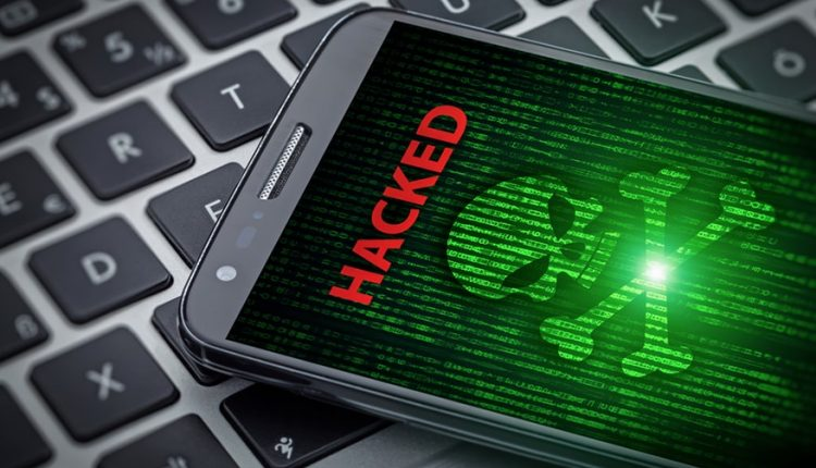 SIM-Swapping-Hacks-Hacker-Group-Steals-5-Million