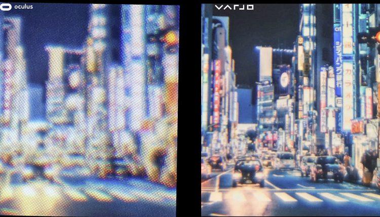 Varjo-VR-resolution-2017-06-19-07-ed