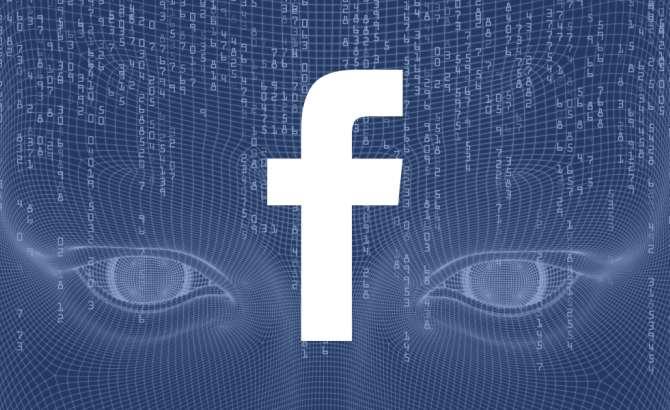 facebook-ia-memes-4