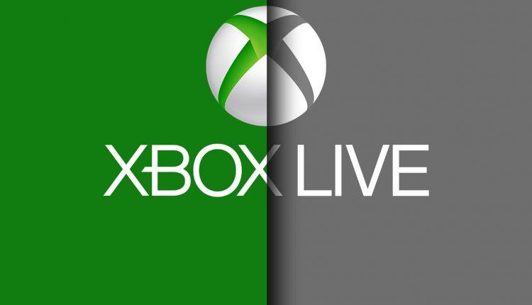 xbox-live-3