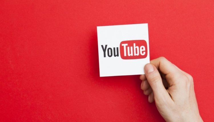youtube-dislike