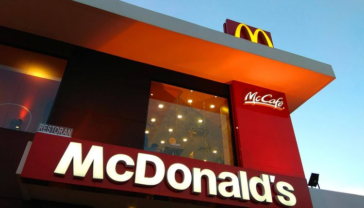 01_macdonalds_countries-that-have-banned-mcdonald-s_678182368-editorial-ty-lim