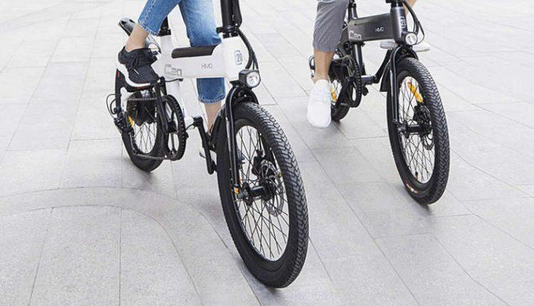 20190312100010-himo-c20-la-bicicleta-electrica-de-xiaomi-que-ofrece-hasta-80-kilometros-de-autonomia