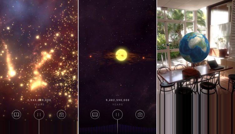 Aplicación-del-CERN-Big-bang-en-realidad-aumentada-1