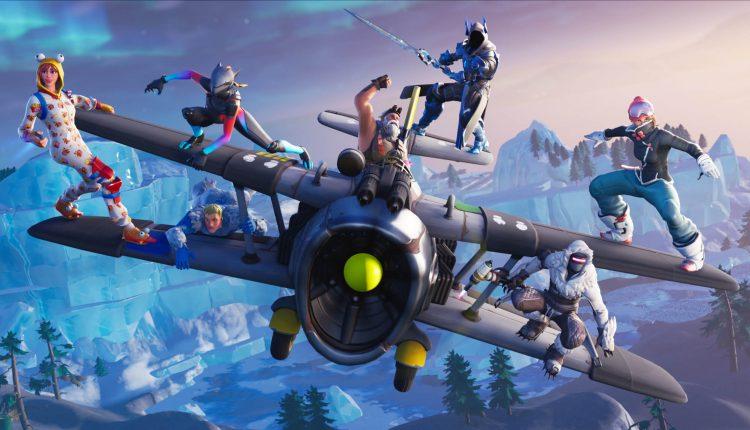 Fortnite_Battle-pass_Season-7_season7_plane-2024×1139-a974df2b274a4254b43387ef34ab40c1b42250a9