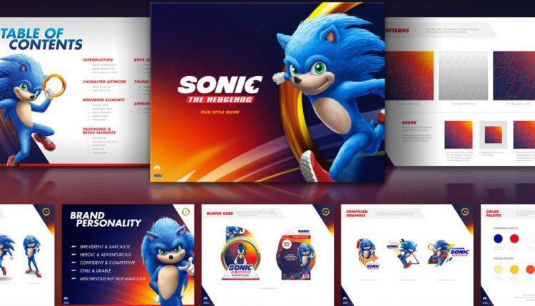 HCI_News_Sonic_PostContent_1024x691