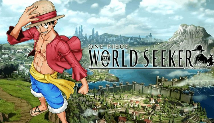 ONE-PIECE-World-Seeker-Launch-Trailer