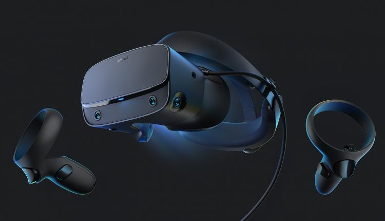 Oculus_Rift_S_1