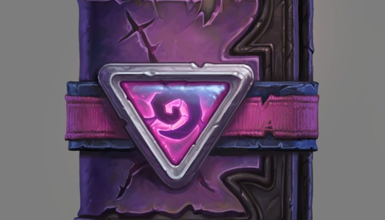 Rise of Shadows Card Pack