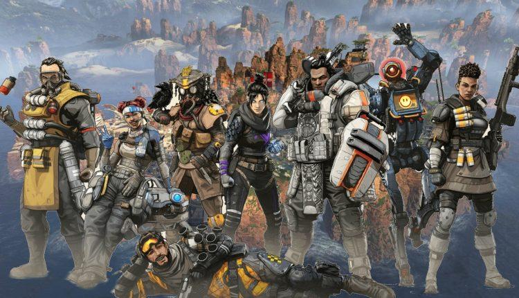 apex-legends-world-records-full-list-most-kills-squad-trio-solo-console-pc1