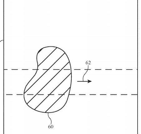 apple-foldable-smartphone-heating-patent